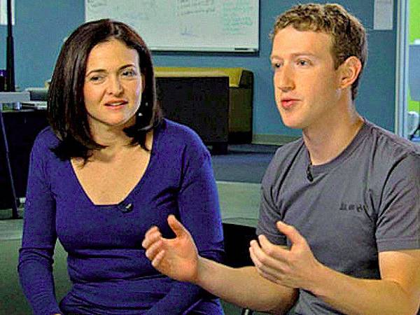 in-late-2007-zuckerberg-met-a-google-executive-named-sheryl-sandberg-at-a-christmas-party-at-the-time-she-was-considering-taking-a-new-position-with-the-washington-post-but-after-meeting-sandberg-zuckerberg-decided.jpg