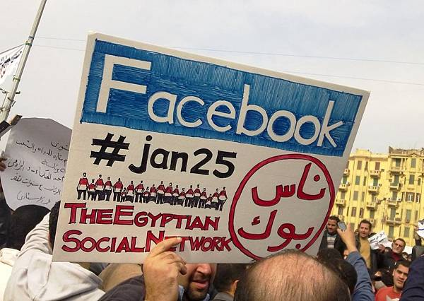 facebook-had-also-established-itself-as-a-major-political-power-at-this-point-that-was-perhaps-most-prominent-in-february-2011s-egyptian-uprising-which-was-largely-organized-via-social-networking-sites-like-faceboo.jpg