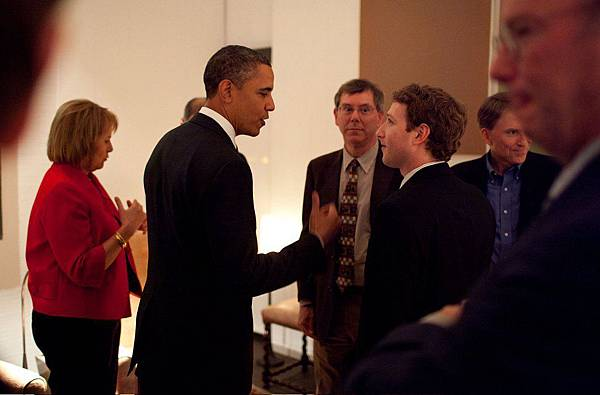 on-the-flip-side-zuckerberg-himself-has-only-gotten-more-involved-in-politics-over-the-years-and-has-spoken-to-world-leaders-in-support-of-spreading-internet-access-all-over-the-globe.jpg