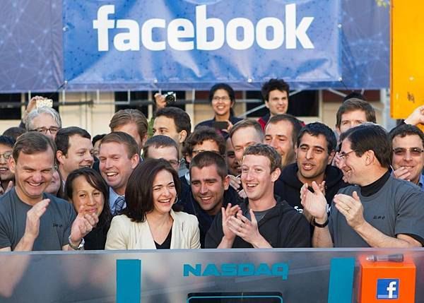 the-social-network-became-unstoppable-facebook-had-its-historic-5-billion-initial-public-offering-may-18-2012.jpg