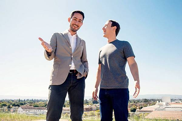 facebook-is-always-on-the-lookout-for-the-next-startup-that-threatens-to-disrupt-it-so-the-company-has-snapped-up-a-bunch-of-hot-startups-along-the-way-including-photo-sharing-service-instagram-which-it-bought-for-.jpg