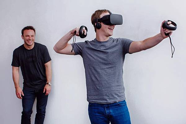 -early-stage-virtual-reality-company-oculus-which-facebook-bought-in-march-2014-for-2-billion-.jpg