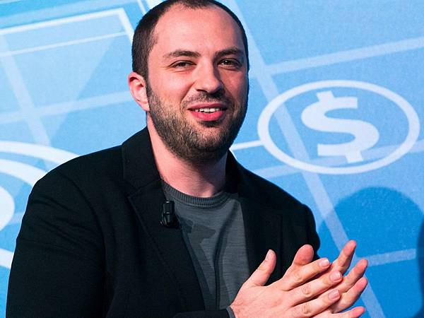 -and-mobile-messaging-company-whatsapp-which-facebook-paid-a-whopping-19-billion-for-in-february-2014-its-cofounder-jan-koum-is-now-a-facebook-board-member-and-the-service-now-has-more-than-1-billion-monthly-users.jpg