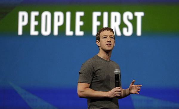 whatever-happens-next-the-company-remains-powered-by-zuckerbergs-mission-to-connect-everybody-in-the-world-as-he-put-it-in-a-letter-to-investors-in-facebooks-ipo-filing-simply-put-we-dont-build-services-to-make-mon.jpg