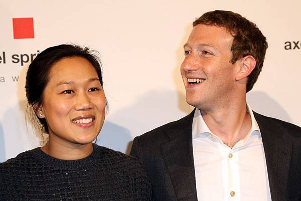 in-december-2015-zuckerberg-announced-the-formation-of-the-chan-zuckerberg-initiative-a-limited-liability-corporation-that-will-receive-99-of-his-wealth-and-reinvest-it-in-world-changing-causes.jpg