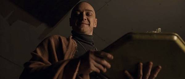 split-movie-james-mcavoy.jpg