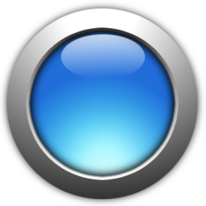 1352355175690954175button-blue-md.png
