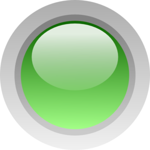 led-circle-green-md.png
