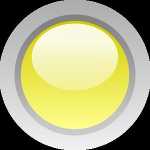 led-circle-yellow-md.png