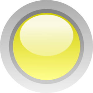 led-circle-yellow-md.png