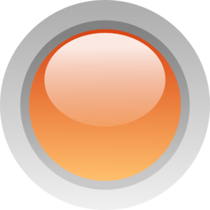 led-circle-orange-md.png
