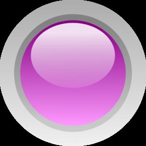 led-circle-purple-md.png