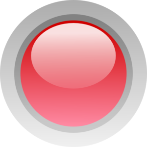 led-circle-red-md.png