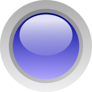 led-circle-blue-md.png