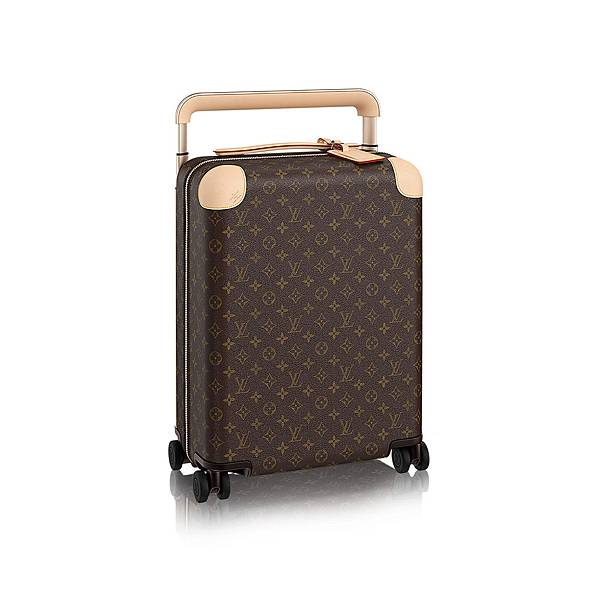 louis-vuitton-horizon-50-canvas-monogram-viagem--M23209_PM2_Front view.jpg
