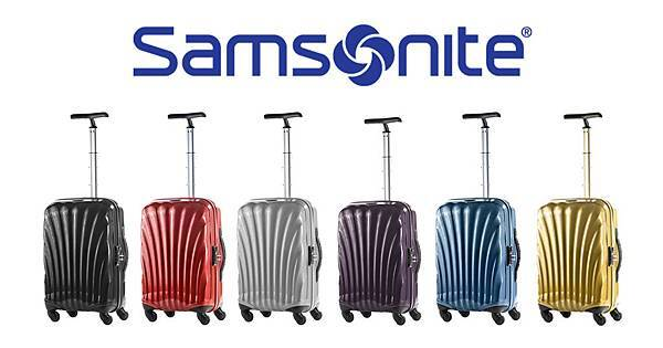 samsonite-buys-tumi-4.jpg