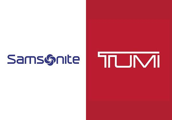 samsonite-buys-tumi-5.jpg