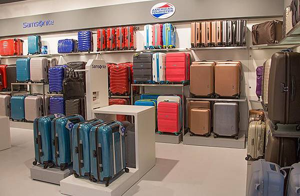 Insight-Samsonite-Teaser-720x470-01.jpg