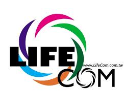 lifecom.png