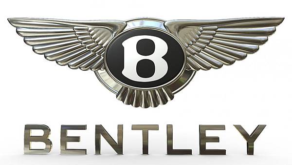 bentley_logo_3d_model_c4d_max_obj_fbx_ma_lwo_3ds_3dm_stl_2793671_o.jpg