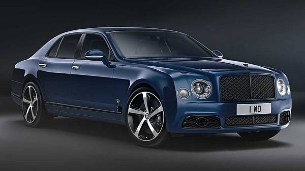 bentley-mulsanne-6-75-edition-by-mulliner.jpg