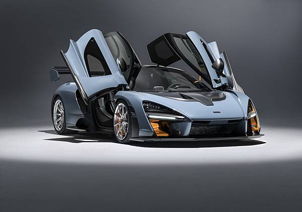 mclaren-senna-new-facts-revealed-3.jpg