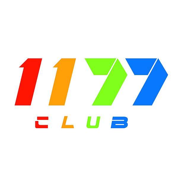 logo設計1177(1)-02_01.jpg