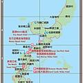 okinawa whole map.jpg