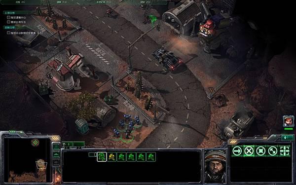Screenshot2010-07-27 21_56_16.jpg