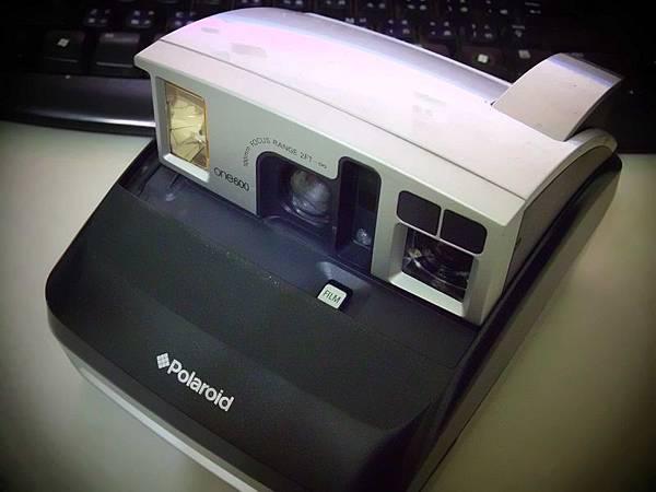 PDSC0004
