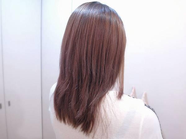 麻豆_2006