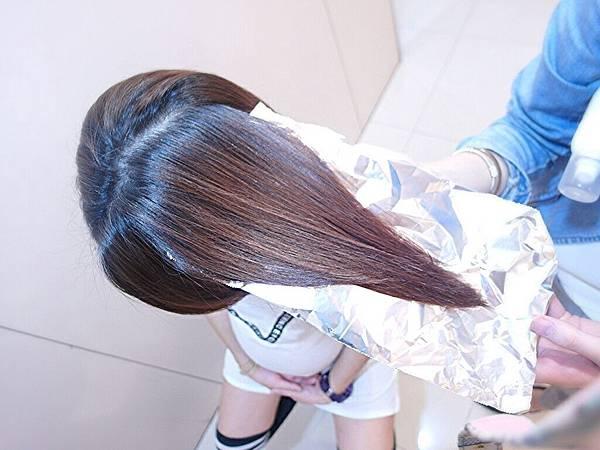 麻豆_9055