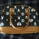 Playboy黑色典美包.jpg