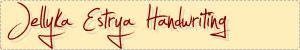 Jellyka_Estrya_Handwriting.png