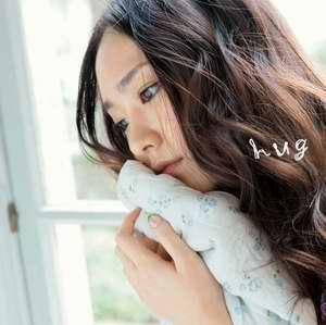 新垣結衣(Yui Aragaki).jpg