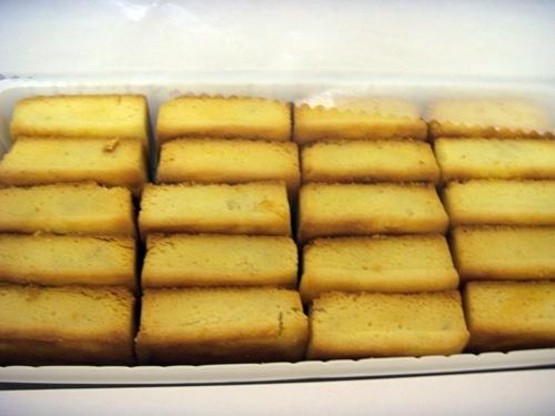 小潘蛋糕 (2).JPG