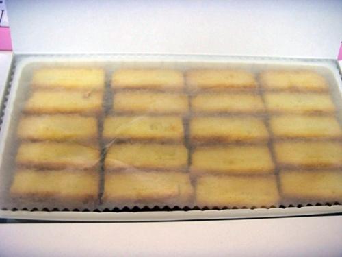 小潘蛋糕 (1).JPG