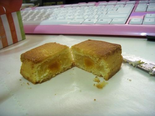 小潘蛋糕 (4).JPG