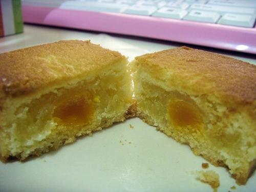 小潘蛋糕 (5).JPG