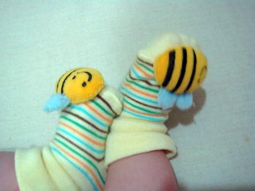 買給亮亮的襪子 (2).jpg