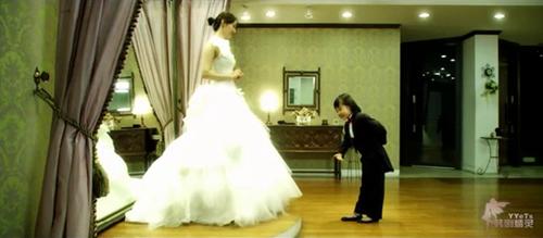 婚紗 (2).png