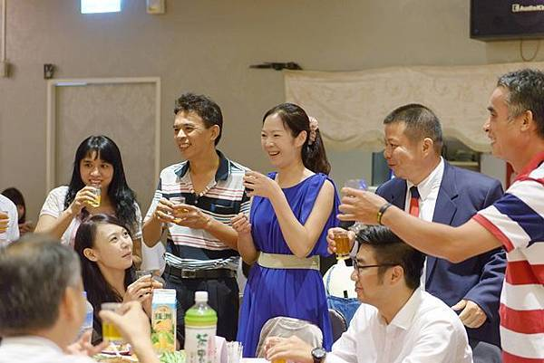 Wedding20150726_OG_0306.jpg