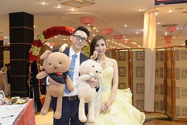 Wedding20150726_OG_0404.jpg