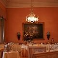 餐廳也漂亮