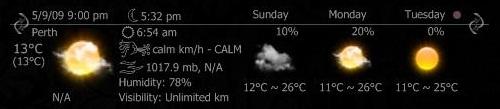 Rainmeterview4.jpg