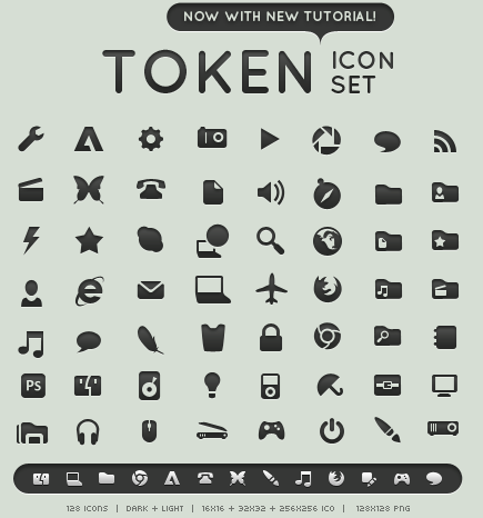 Token_by_brsev.png