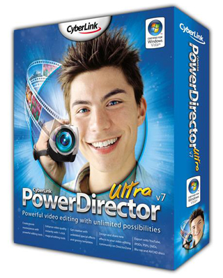 CyberLink PowerDirector 7 Ultra Multilingual (1).jpg