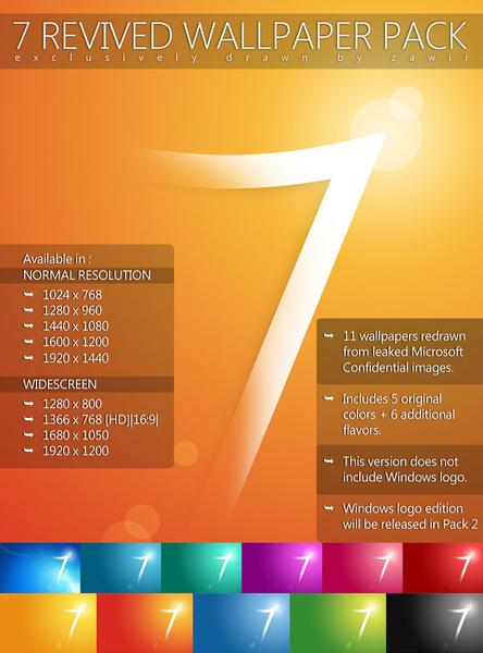 7_Revived_Wallpaper_Pack_1_by_zawir.jpg