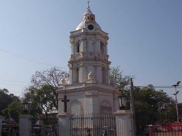 churchlane