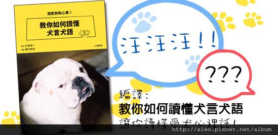 bn_dog_0304.jpg